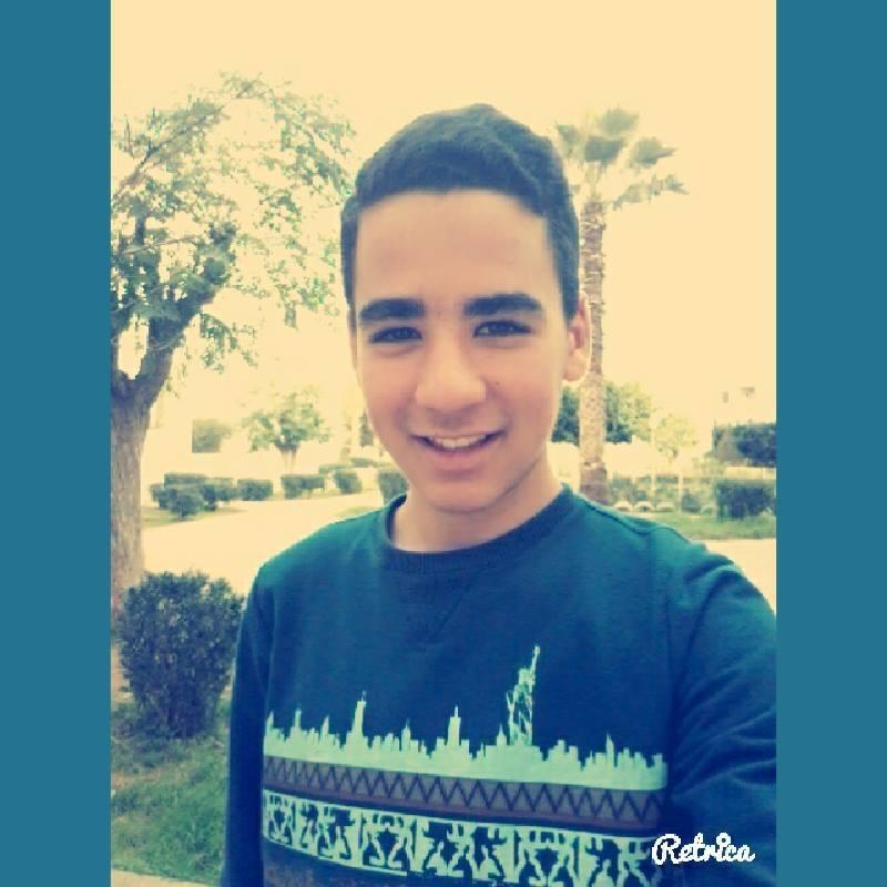 Mohamed Là7mer