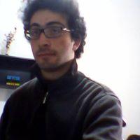 Mahmoud Ghorbel