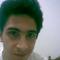Bilel Kharrat