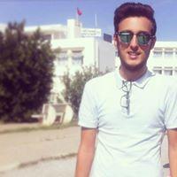 Hazem Koubaa