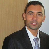 Mohamed Baaka