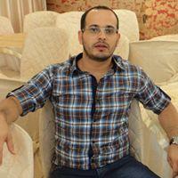 Walid Bouchnak