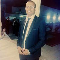 Ahmed Amine Kraiem