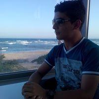 Mohamed Lah