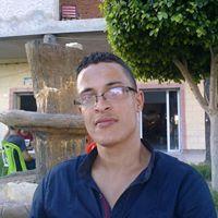 Walid Hlel