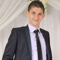 Hssan Youssef Mahdoui