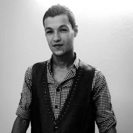 Mohamed Maatallah