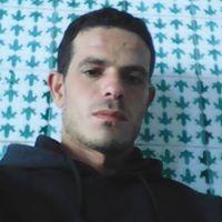Mokhtar Missaoui