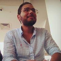 Mouadh Jobrane