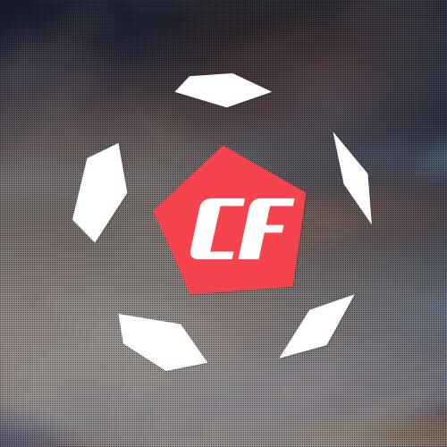 Modérateur CF