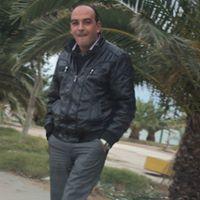 Karim Jeridi