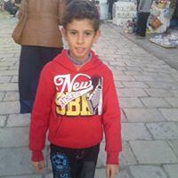 Mahmoud Ca