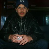Mootaz Loussaief