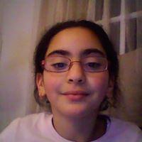 Hiba Friaa