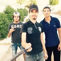 Atef Atallah