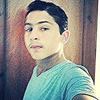 Abdelbari Amine