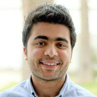 Iheb Hamdani