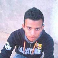 Yosri Hammami