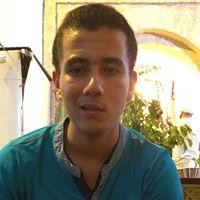 Ahmed Boutaba