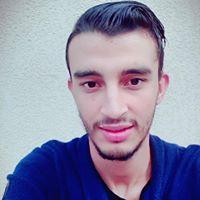 Hamza Weslati