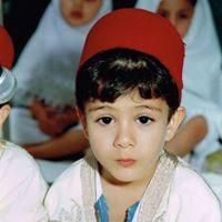 Mohamed Aziz Tazeghdanti