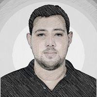 Rachdi Mohamed