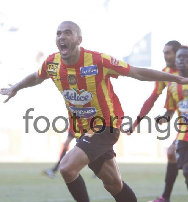 Tarek Lassoued
