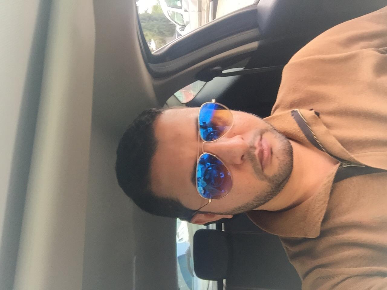 Ali Mejri