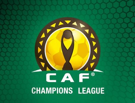 Ligue des Champions d'Afrique 2015 - Résultats du premier tour aller