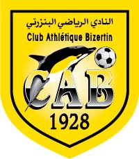 Ligue1 - CAB - La situation de l'équipe est inquiétante