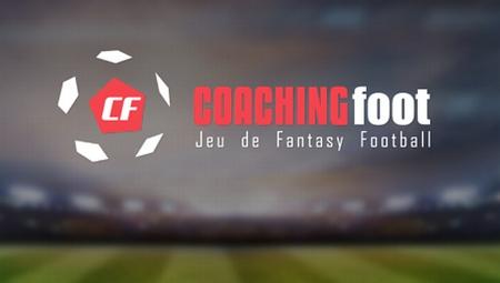 Ligue 1 - L'équipe de rêve de la 6e journée