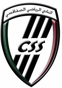 CSS - Les joueurs ont boycotté la séance d'entrainement d'aujourd'hui