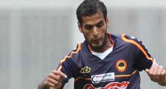 ES Tunis : Chaker Reguii va devoir trouver un club preneur
