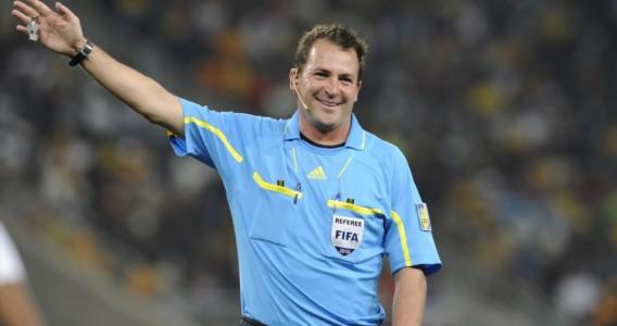 Coupe CAF : Daniel Bennett pour la rencontre du SG face à Mazembe