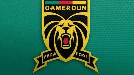 Des clubs camerounais veulent interdire le passage en Tunisie de leurs joueurs