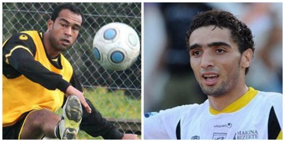 EGS Gafsa : Ahmed Harrane et Fakhreddine Jaziri qualifiés