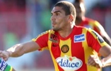 EST - Hatem Bejaoui prêté à un club saoudien