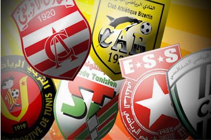 Ligue 1 - 1ère journée - L'ASD et l'ASM se neutralisent (1-1)