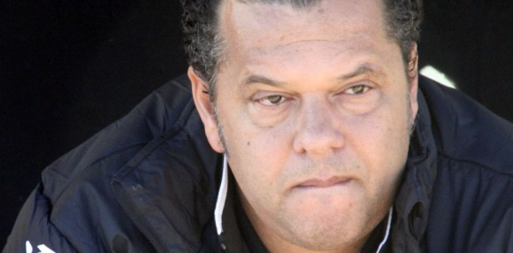 Kanzari : « Je comprends les insultes des supporters de l'ES Sahel »