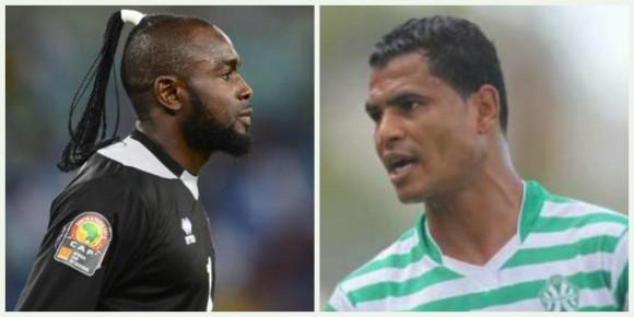 Coupe CAF : le Stade Gabésien battu aux arrêts de jeu