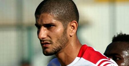 CS Sfaxien : Mossaab Sassi est satisfait