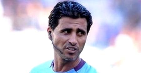 Ligue 1 - 16e journée - Mourad Ben Hamza pour le sommet CSS/ESS
