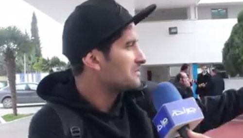 AS Marsa : Nizar Amri court un gros risque