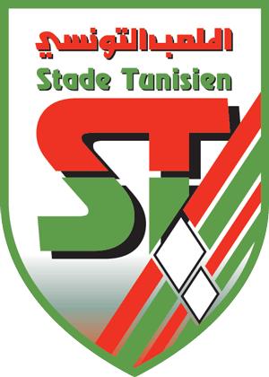 Ligue 1 - 9e journée - ST/EST sur Al Wataniya 1