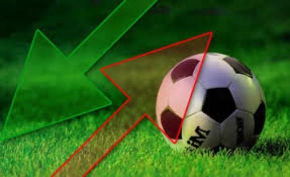 Ligue Pro1 - E O Sidi Bouzid - La semaine de recrutements