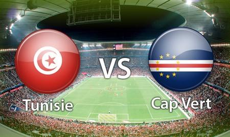 CAN 2015 - 1ère j - Tunisie/Cap-Vert - Les chaînes qui diffuseront le match