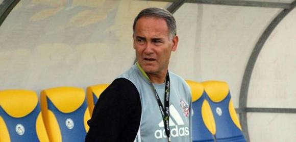 CAB : Zouaoui annonce son départ, Hidoussi à la barre ?