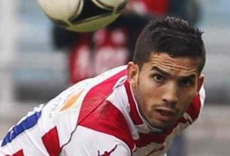 CA - Abdelmoumen Djabou aurait donné son accord pour prolonger