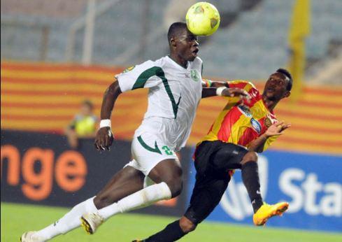 Mercato: Amino Bouba ne viendra pas