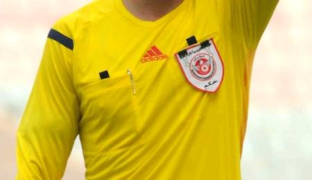 FTF : trois arbitres convoqués par la commission des arbitres